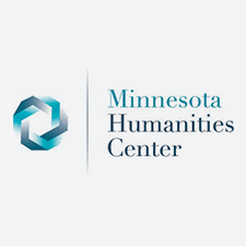 Minnesota Humanities Center